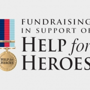 Quiz Night: In support of Help for Heroes