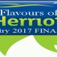 Herriot Awards